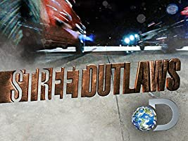 Street Outlaws Season 3