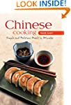 Chinese Cooking Made Easy: Simple and...