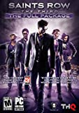 Digital Video Games - Saints Row the Third - The Full Package [Download]