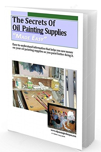 the-secrets-of-oil-painting-supplies-made-easy-easy-to-understand-information-that-helps-you-save-mo
