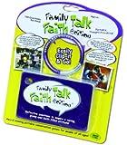 Family Talk Faith Edition