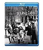Singles (BD) [Blu-ray]
