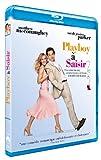 echange, troc Playboy à saisir [Blu-ray]