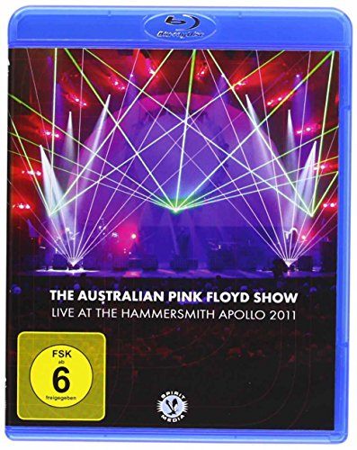 live-at-the-hammersmith-apollo-2011-blu-ray-import-anglais