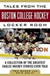 Tales from the Boston College Hockey...
