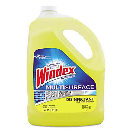 windex-cb704336-multi-surface-disinfectant-cleaner-citrus-1-gal-bottle-pack-of-4
