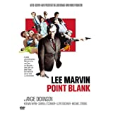 "Point Blankvon ""Lee Marvin"""