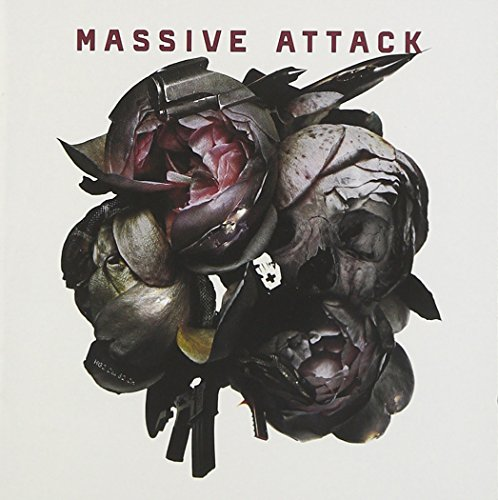Massive Attack - 100th Window The Remixes - Zortam Music
