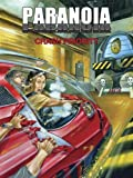 img - for Paranoia: Crash Priority! book / textbook / text book