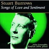 Songs of Love & Sentiment