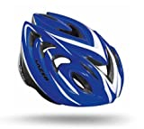 Lazer 2X3M Road Helmet Blue/White XXS/M (50-57cm)