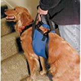 Lift-N-Aid Mobility Harness-Large