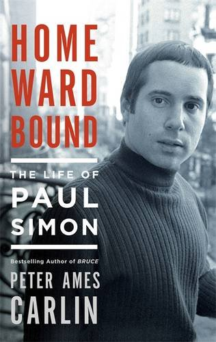 homeward-bound-the-life-of-paul-simon