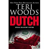 "Dutchvon ""Teri Woods"""