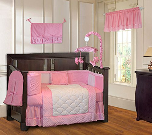 Twin Sheets For Girls front-1045624