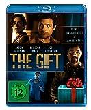 Bilder : The Gift