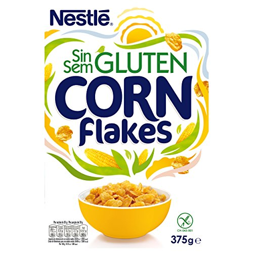 nestle-gluten-free-cornflakes-glutenfreie-flakes-aus-mais-4er-pack-4-x-375-g