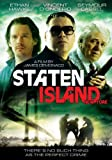 Staten Island (2009) (Import Movie) (European Format - Zone 2)