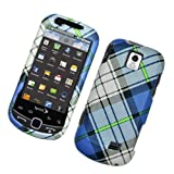 Cell Accessories For Less (TM) SAMSUNG M910 Intercept Fabric Carbon Fiber Look Black 401 - By TheTargetBuys