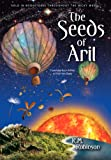 Seeds of Aril (Science Fiction By Scientists)