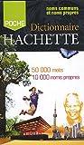 Dictionnaire Hachette Encyclopédique de Poche (French Edition) (2012814638) by Jean Dubois