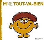 Collection Monsieur Madame (Mr Men &...