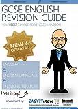 Mr Bruff's GCSE English Revision Guide (2016 exam)