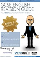 Mr Bruff's GCSE English Revision Guide (2016 exam)