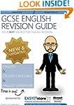 Mr Bruff's GCSE English Revision Guide