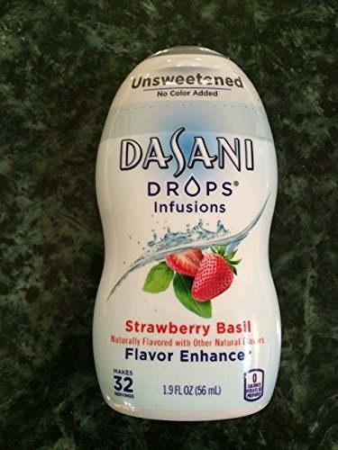 dasani-drosps-infusions-strawberry-basil-water-flavor-enhancer-19oz-pack-of-2-by-dasani-drops