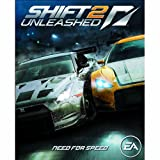 Shift-2---Unleashed-[Download]