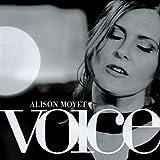 Voicepar Alison Moyet