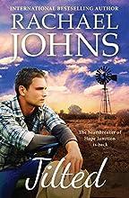Jilted (Hope Junction Book 1)