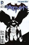 img - for Batman #10