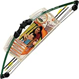 Bear Archery Scout Bow Set (Right Hand/Left Hand)