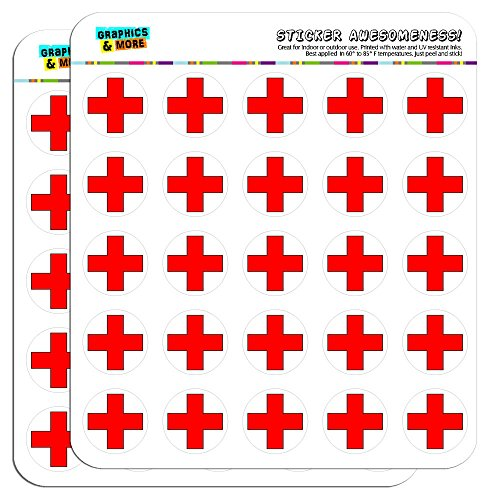 red-cross-1-scrapbooking-crafting-stickers