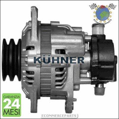 kgi-alternator-kuhner-mitsubishi-l-300-furgonato-diesel-1986-2002