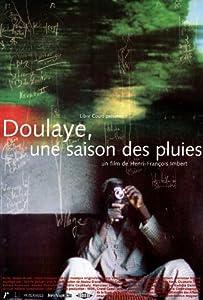 Youssouf Coulibaly)(Adama Danioko)(Doulaye Danioko)(Kadidia Danioko