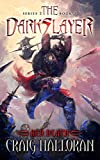 The Darkslayer: Red Death (Series 2, Book 3) (Bish and Bone)