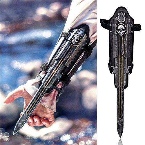 Assassin Creed Knife