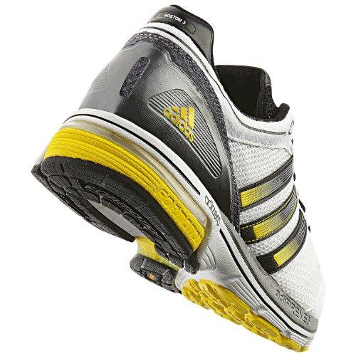 Great Factory Direct Adidas Adizero Boston Boost 6 Mens