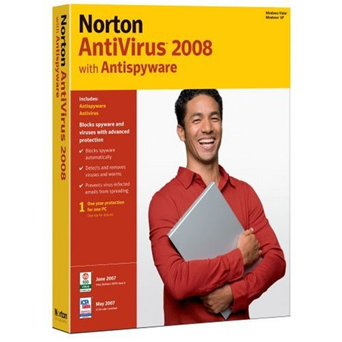 norton-antivirus-2008-3-user-old-version