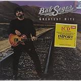 Bob Seger Greatest Hits ~ Bob Seger