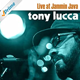 Amazon.com: Like Love: Tony Lucca: MP3 Downloads