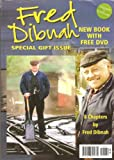 FRED DIBNAH Memories Of A Steeplejack - Special Gift Issue-WHSmith Exclusive