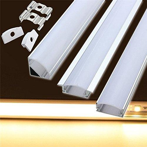 bazaar-50cm-aluminum-channel-holder-for-led-strip-light-bar-under-cabinet-lamp