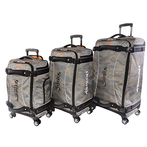 athalon-long-haul-3-piece-set-camo-one-size