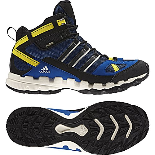Adidas Outdoor AX1 Mid Gore-Tex Hiking Boot - Men's