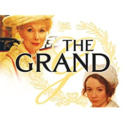 The Grand Season 2