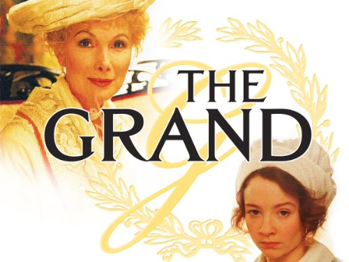 The Grand Season 2
